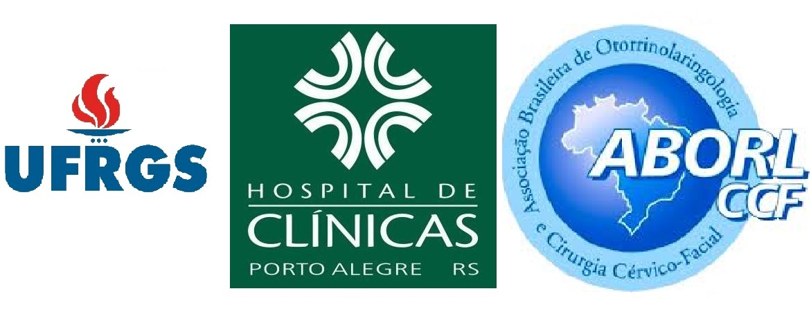 logo formacao